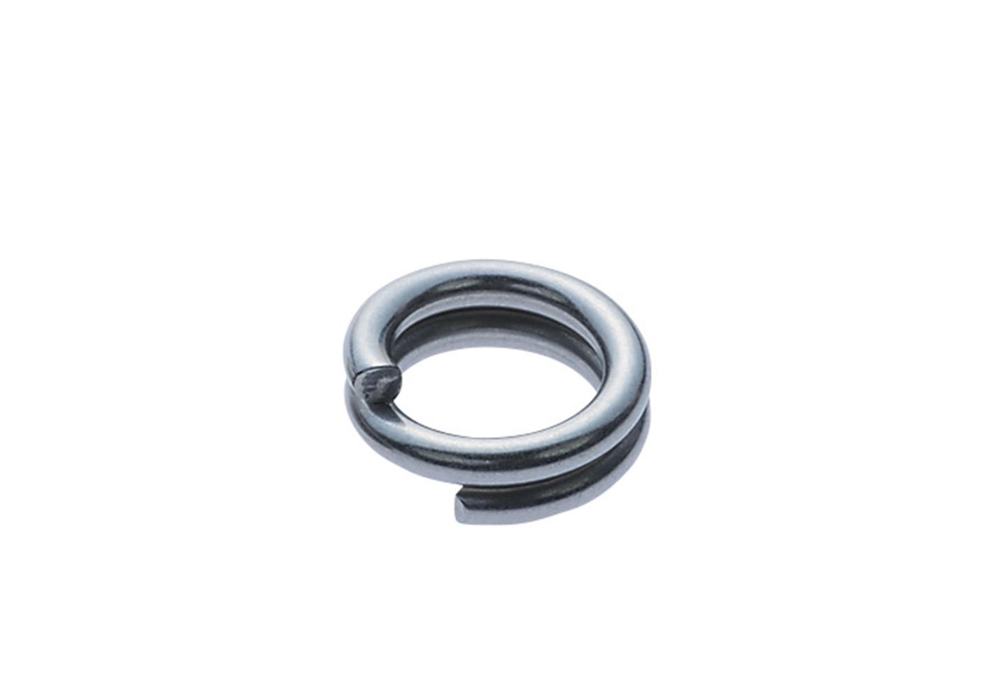 Ultra Split Ring
