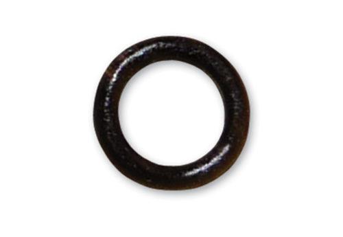 Owner 5196 Hyper Wire Split Rings Size 8 7 rings 4842 120lb